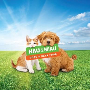 hau & miau