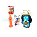 בובות וצעצועים
