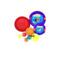 צעצועי ספורט וכדורים