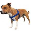 רתמת פרידום - רתמה נגד משיכות Freedom לכלבים