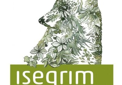 Isegrim roots