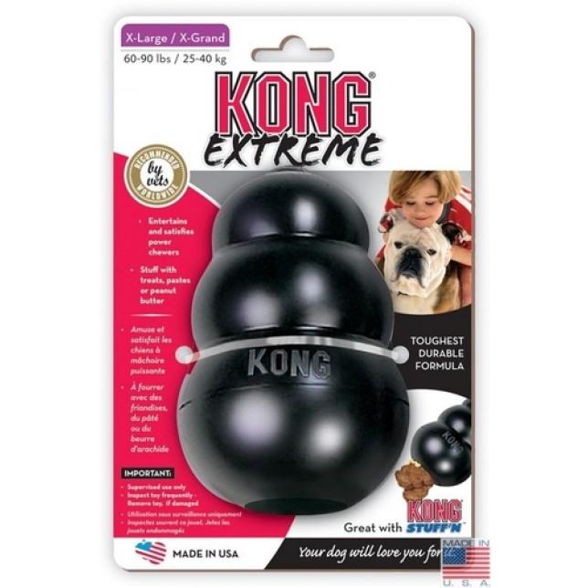 קונג אקסטרים מידה XL