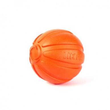 LIKER 7 - כדור לגזעים בינוניים