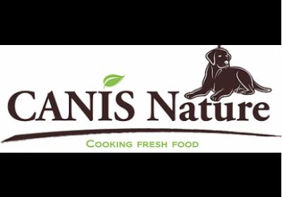 CANIS Nature - קאניס נייצ'ר