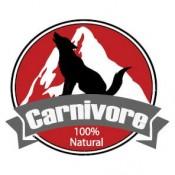 Carnivore - קרניבור